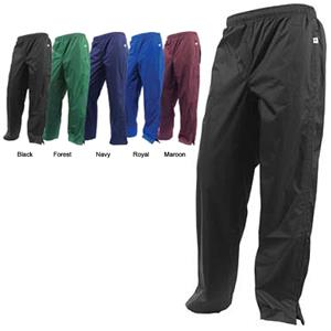 TURFER Tomlin AMP Turf-TEX Waterproof Pants