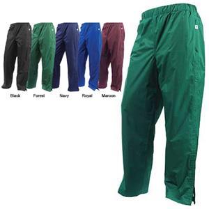 TURFER Tomlin Turf-PLEX Outerwear Pants