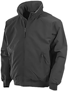TURFER Triple Play Outerwear Jackets