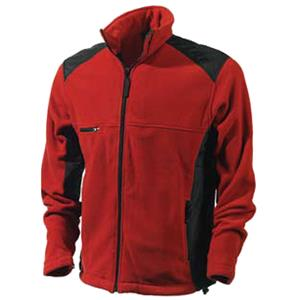 TURFER Pinnacle Fleece Outerwear Jackets