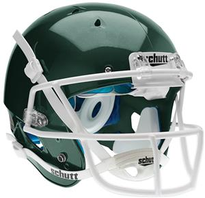 Schutt Youth DNA Pro+ Football HELMETS