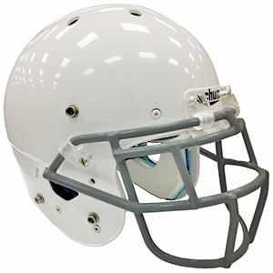 Schutt Youth XP Hybrid+ Football HELMETS
