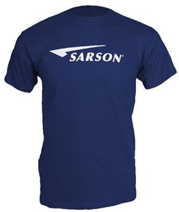 Sarson USA Adult Short Sleeve Kumasi T-Shirt