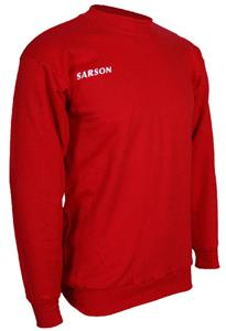 Sarson USA Adult Sydney Crewneck Sweatshirt