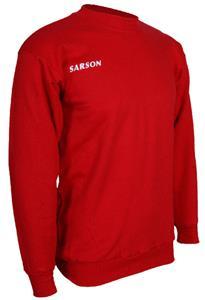 Sarson USA Adult Sydney Crewneck Sweatshirt