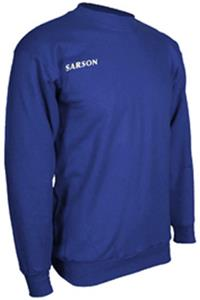 Sarson USA Youth Sydney Crewneck Sweatshirt