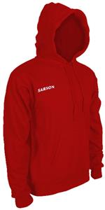 Sarson USA Adult Kano Hooded Sweatshirt