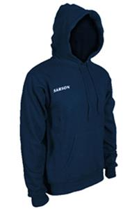 Sarson USA Youth Kano Hooded Sweatshirt