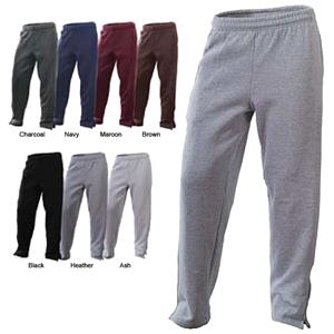 TURFER 11 oz. Team Fleece Warm-Up Pants