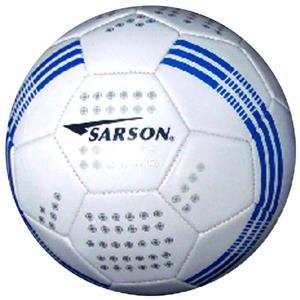 Sarson USA Lima Soccer Ball