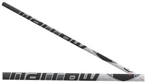 "Mens Lacrosse Advance 240 Goalie - 40"" Shaft"