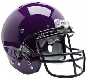Schutt Youth XP Hybrid Football HELMETS