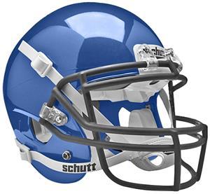 Schutt Youth AiR Standard II Football Helmet - C/O