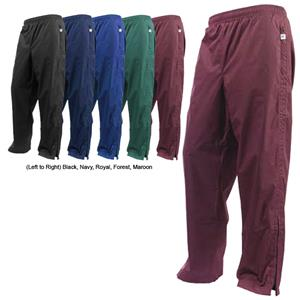 TURFER Women's Lilly AMP Turf-PLEX Outerwear Pants
