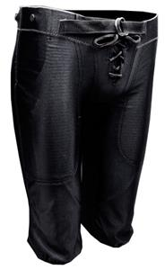 Schutt Football Pocket Polyester Practice Pants