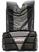 Schutt Varsity Youth Hard Shell Rib Protector