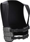 Schutt Varsity Youth Hard Shell Rib Protector