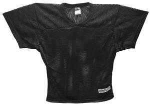 Schutt Football All Mesh Practice Jersey