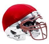 Schutt Football Helmet Scrimmage Caps