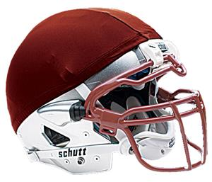 Schutt Football Helmet Scrimmage Caps