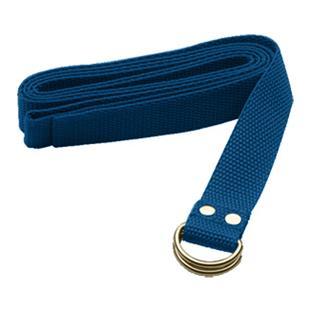 """Schutt """"D"""" Rings Football Belts"""