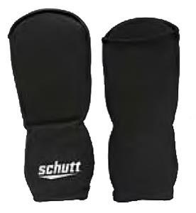 Schutt Football Forearm/Hand Pads