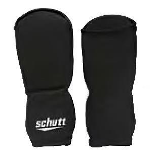 Schutt Football Forearm/Hand Pads - Closeout