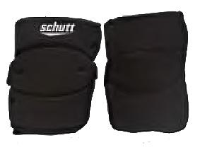 Schutt Football Elbow Pads-Closeout