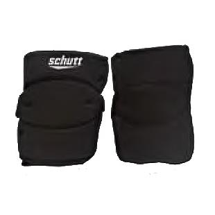 Schutt Football Elbow Pads-Closeout