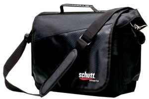 Schutt Coach's Brief Case