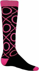 Red Lion XO Athletic Socks