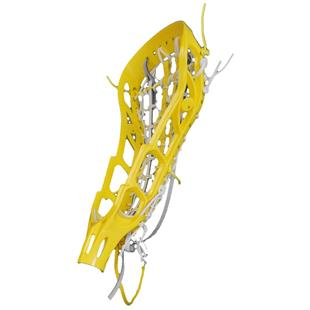 Harrow Women Lacrosse Electra Strung Heads