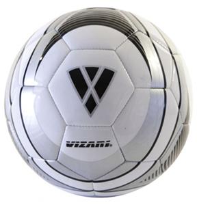 Vizari Ultima Soccer Balls