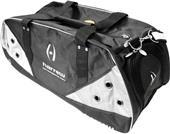 Harrow Lacrosse Blitz 4000 Mini Duffel Bag