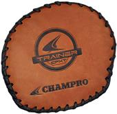 Champro CPXT Infielder's Baseball Training Gloves