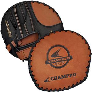 Champro CPXT Infielder&#39;s Baseball Training Gloves