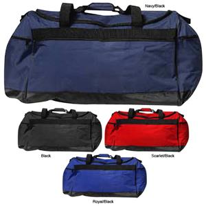 "TURFER 36"" Large Athletic Equipment Bags"