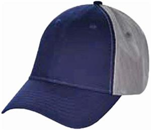 TURFER Technical Mesh Sports Caps