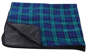TURFER Waterproof Tailgate Blankets