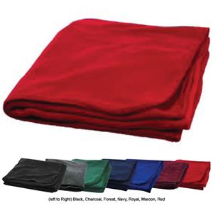 TURFER Fleece Stadium Blankets