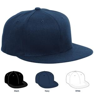 Pacific Headwear 8D5S D-Series Baseball Caps