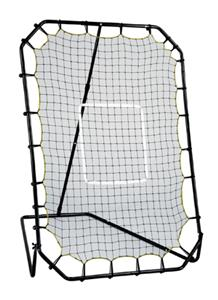 Baseball MLB Multiposition Return Trainer�