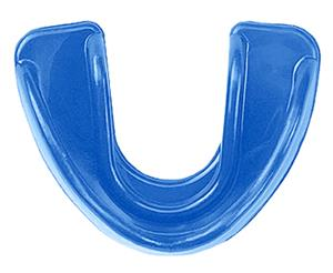 Vettex Multi-Sport Strapless Mouthguard (DOZENS)