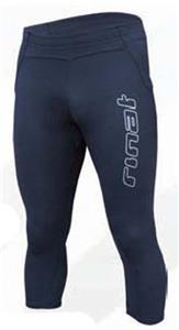 Rinat Goalkeeper Moisture Wicking Pants/Leggings