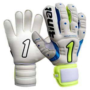 Rinat Kancerbero Soccer Goalie Gloves (Closeout)