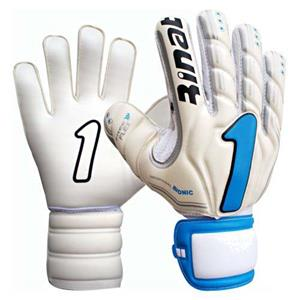 Bionic Uno Premier Soccer GK Gloves (Closeout)