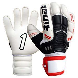Rinat Titan Soccer Goalie Gloves (Closeout)