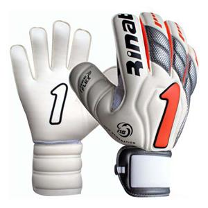 Uno Premier II Soccer Goalie Gloves (Closeout)