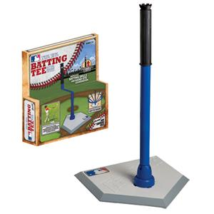 Franklin MLB 360 Degree No Tip Auto Batting Tee