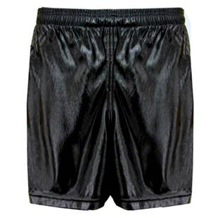 Epic Soccer Team Shorts